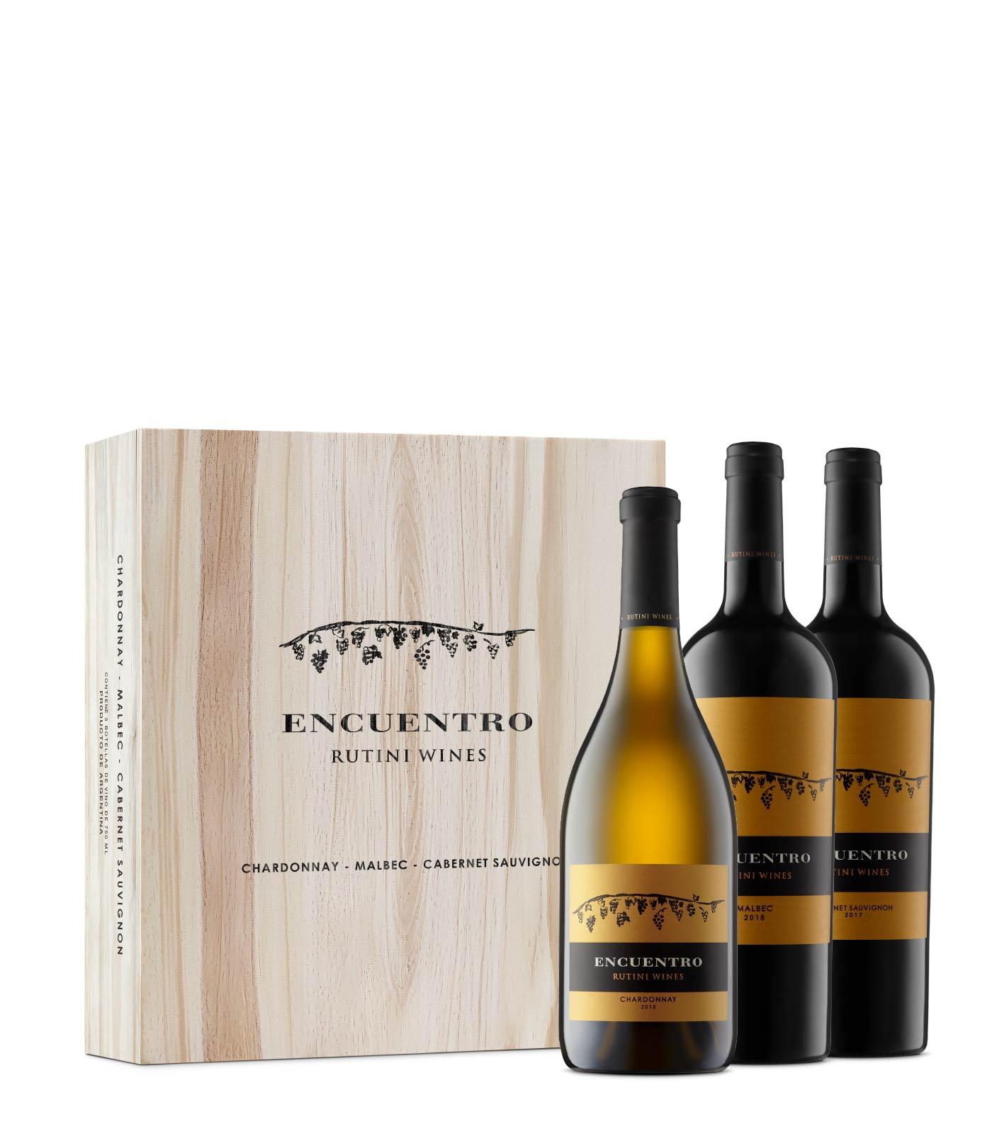 Cajon-Madera-Encuentro-Chardonnay-Malbec-Cabernet-Sauvignon-x3