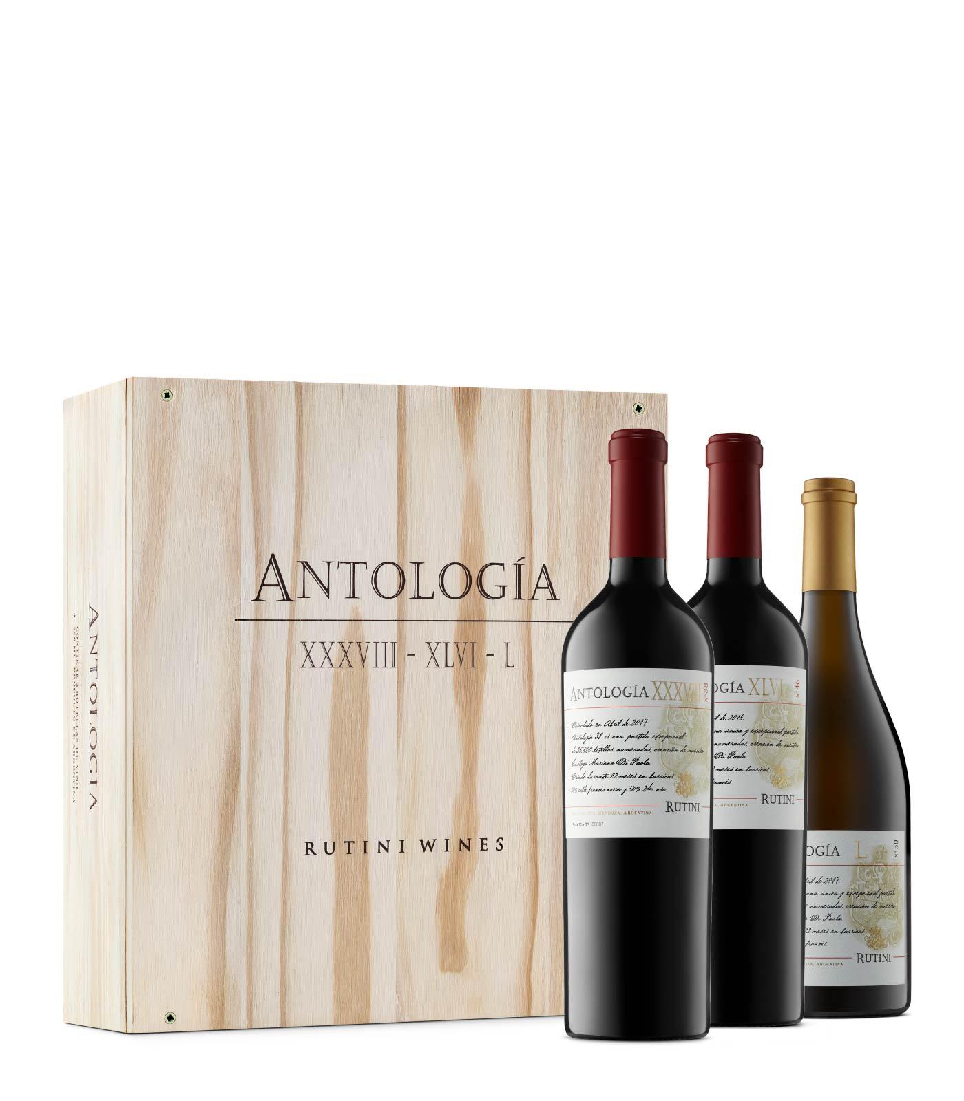 Cajon-Antologia-XXXVIII--38---XLVI--46----L--50--x3